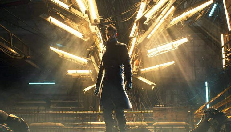 DeusEx_boss_battle