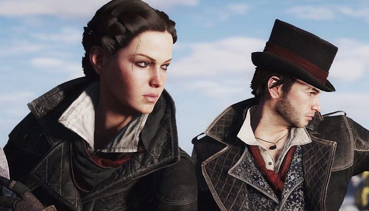Assassins_Creed_Syndicate_twins