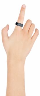 finger-click-smart-ring