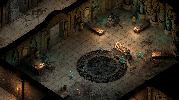 Pillars-of-Eternity-screen-5