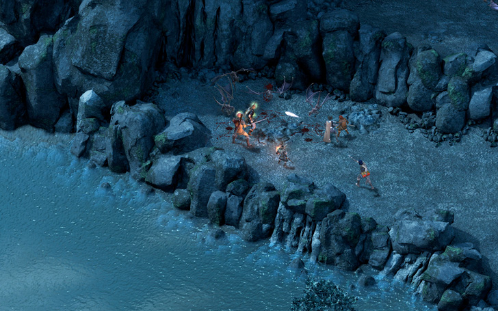 Pillars-of-Eternity-screen2
