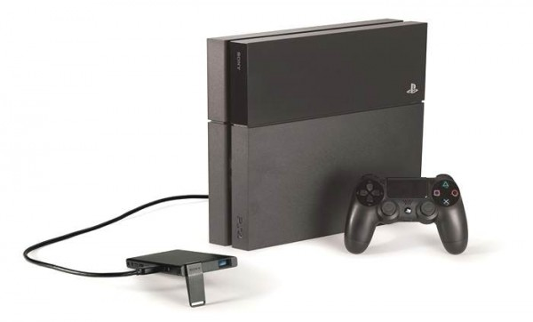 PlayStation_4_Mobile_Projector_2