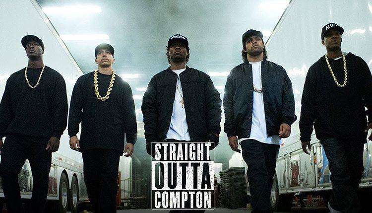 Straight_Outta_Compton NWA