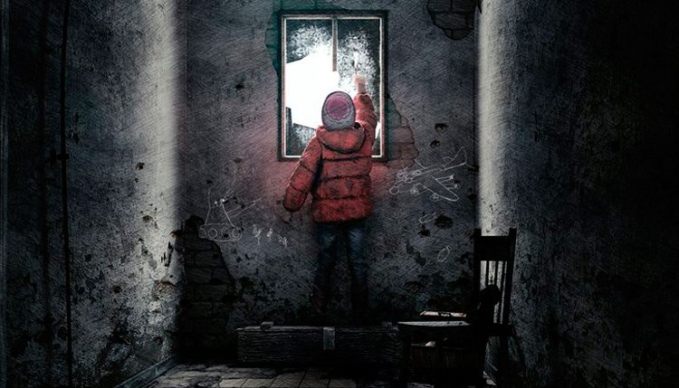 War of Mine: The little Ones