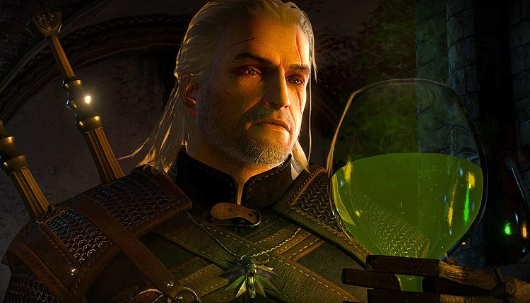 Witcher_3_potion
