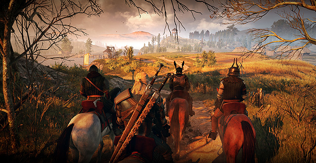 Witcher_3_story