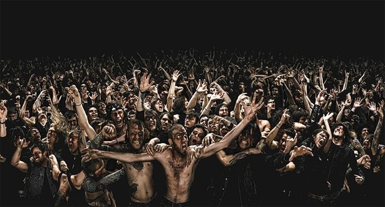 genre-zombi-apocalipsys-min