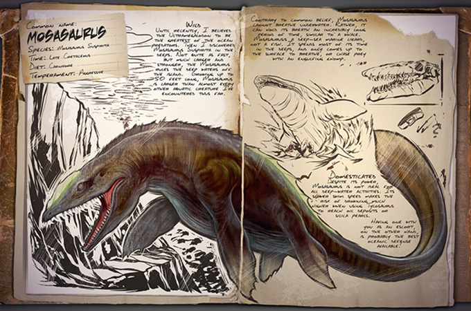 Ark-Survival-Evolved-2