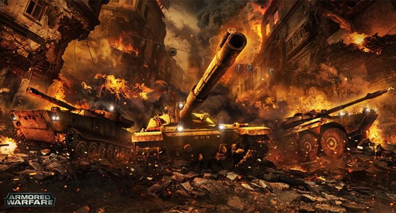 armored-warfare-otkrytaya-beta-versiya-igry