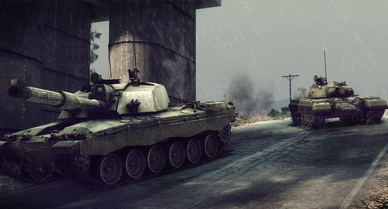 armored-warfare-puteshestvie-obsidian-ot-nepristojnyx-shutok-k-tankovym-bataliyam