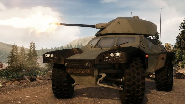 armored-warfare-tier-9-crab