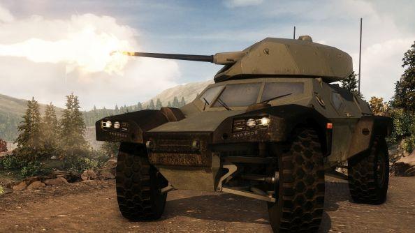 armored-warfare-tier-9-crab