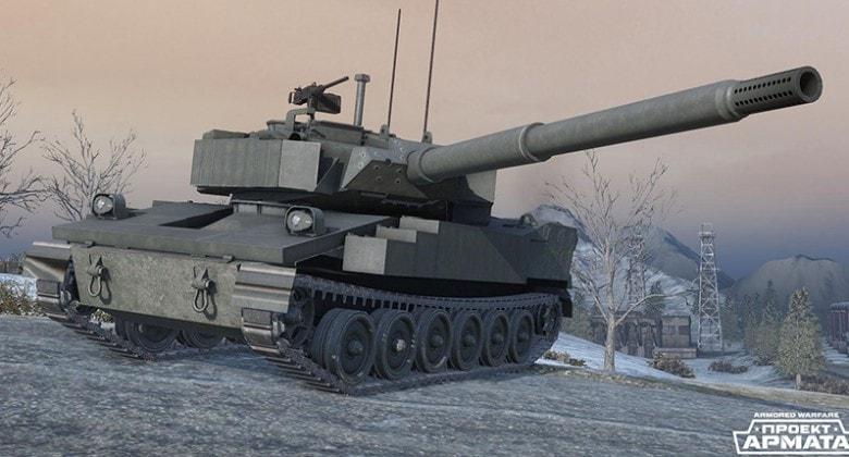 armored-warfare-xm8-780x420-min