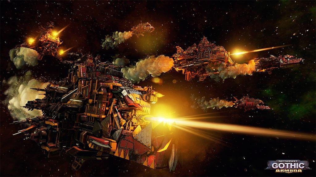 Battlefleet-Gothic-Armada-4