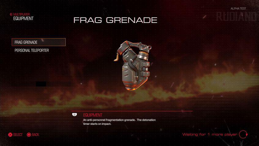DOOM-Frag-Grenade