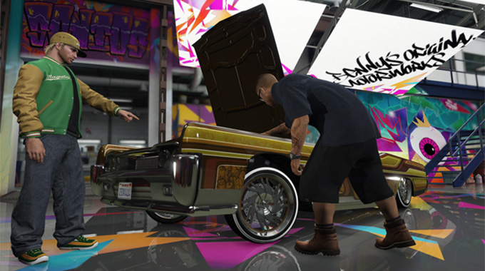 gta-lowriders-4