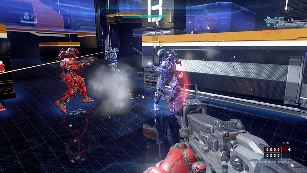 h5-guardians-arena-breakout-fp-crossfire-teamwork