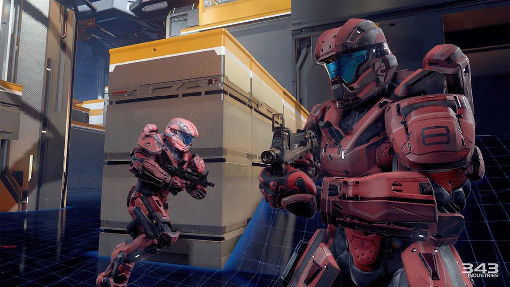 Halo-5-MP-spartan