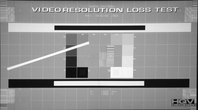 lg-pf-1500-hd-loss-test