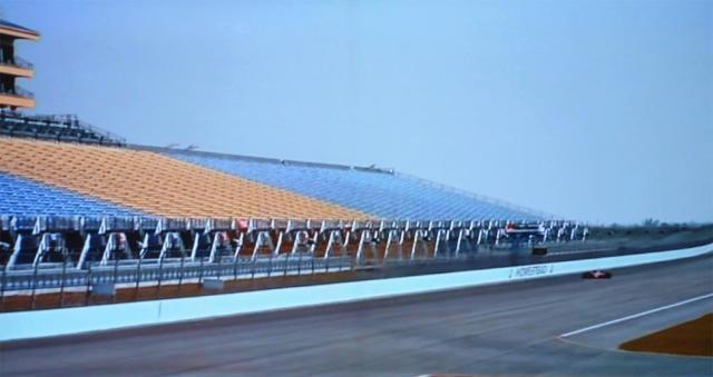 lg-pf1500-race-car-1