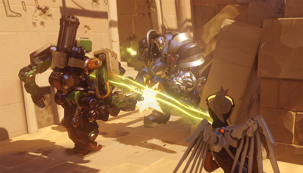 Overwatch-bastion-screenshot