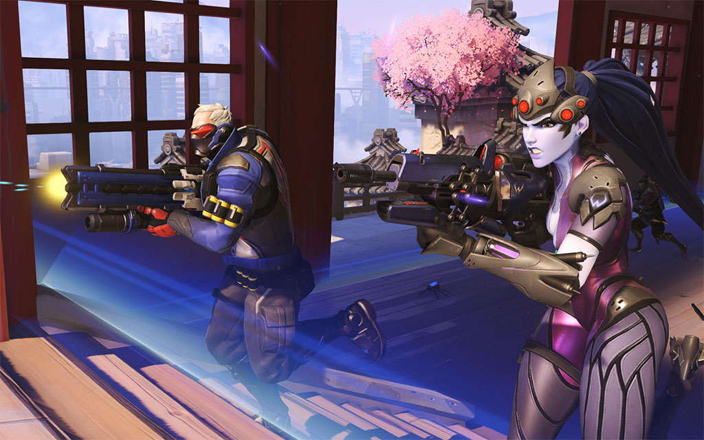 Overwatch-soldier-76-screenshot