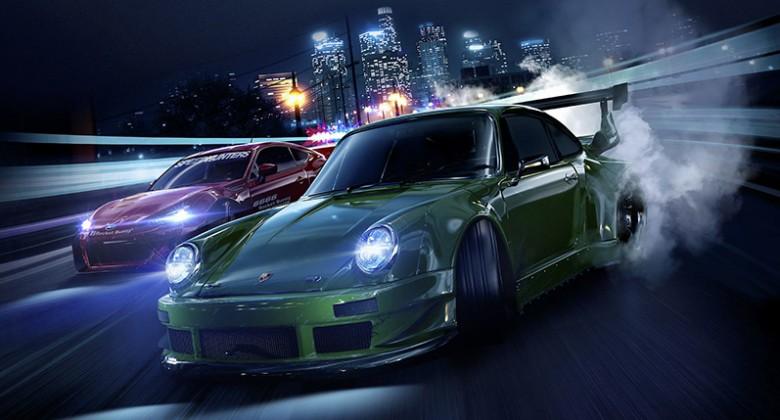 polnyj-spisok-avtomobilej-need-for-speed