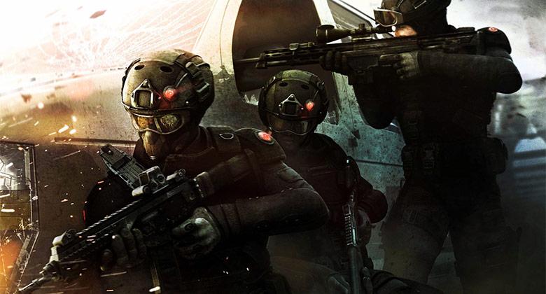 Rainbow-Six-Siege-igrai-v-komande