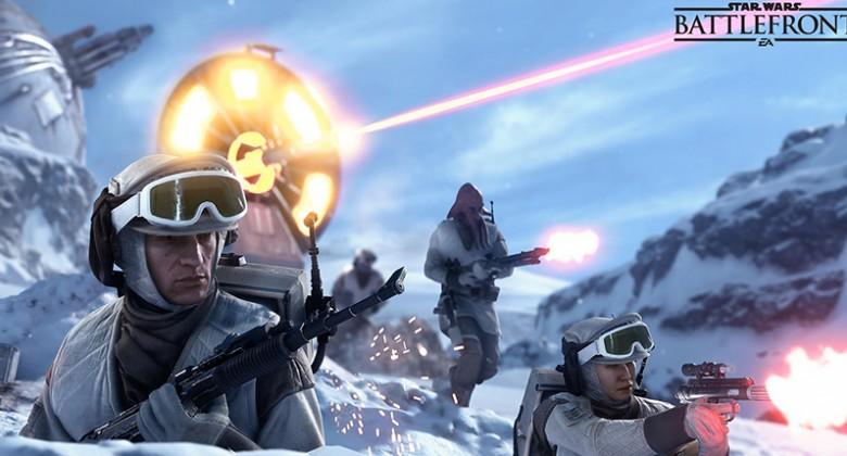 star-wars-battlefront-beta-versiya-byla-li-oshibkoj