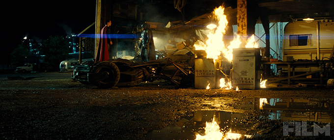 Superman-vs-Batman-screenshot-4