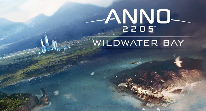 anno2205_wildwater-bay