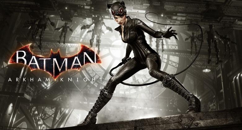 batman_arkham_knight-3