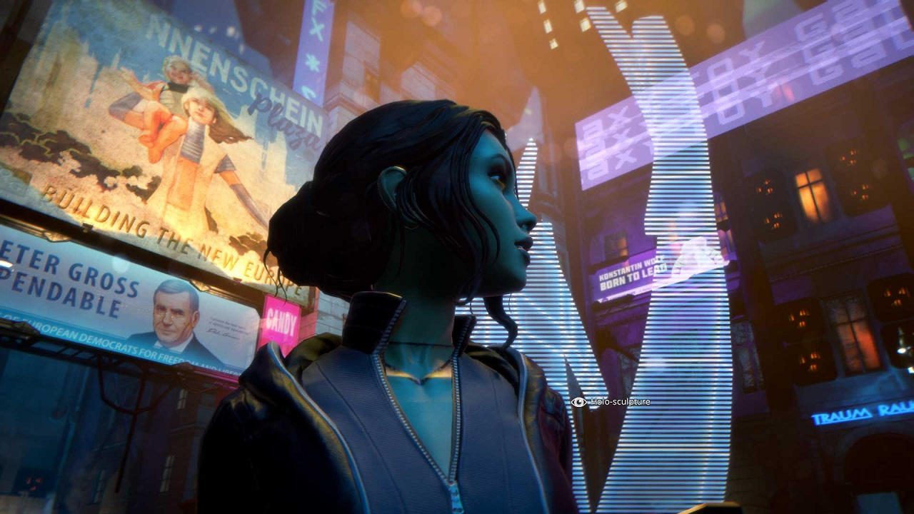 dreamfall_chapters_unity_5_5