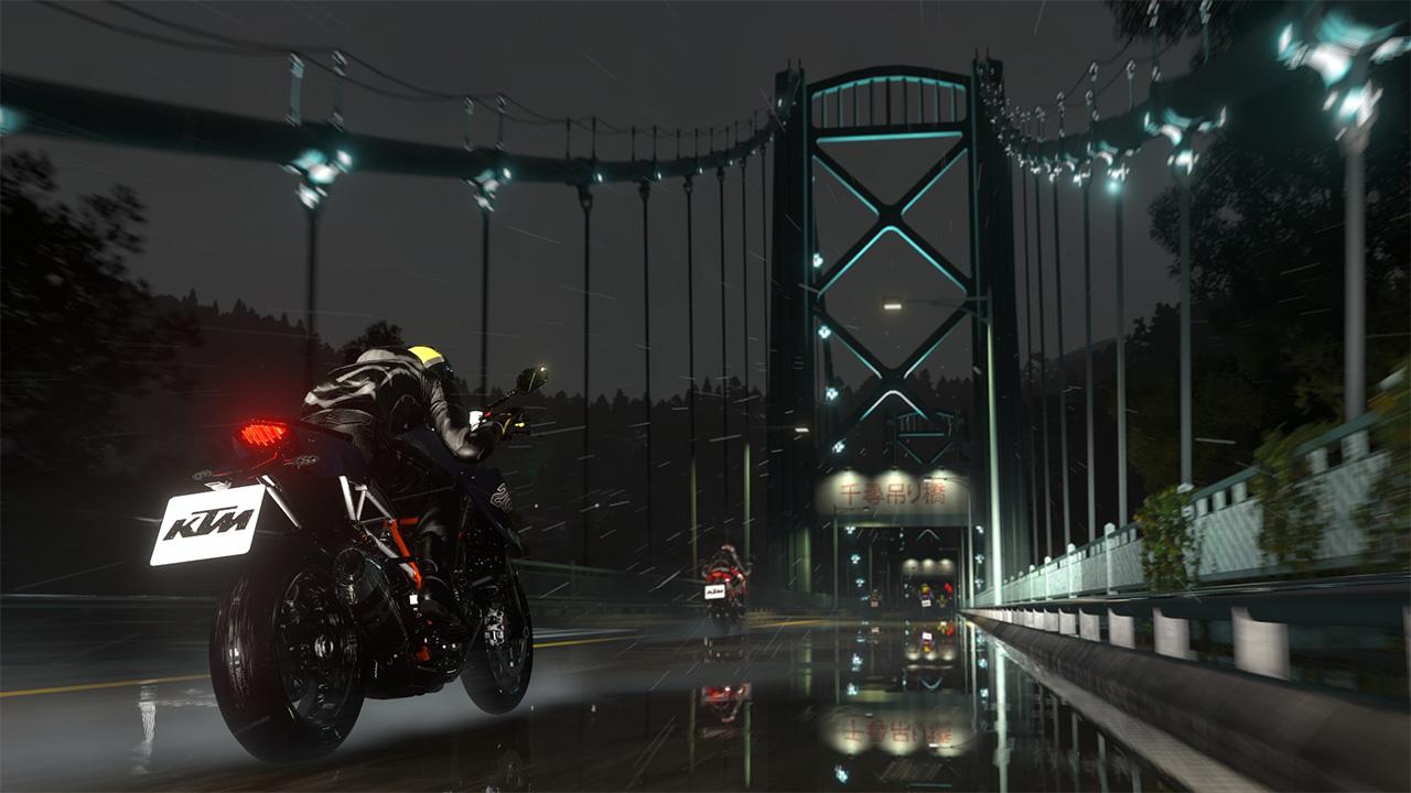 Driveclub-Bikes3