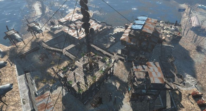 Fallout-4-hit-parad-poseleniy