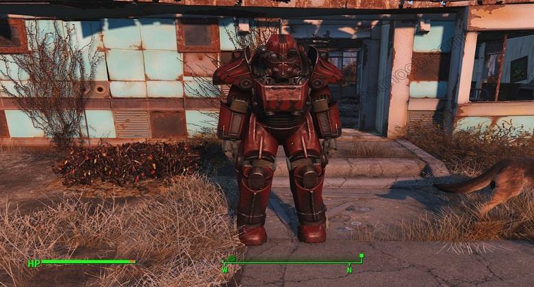 fallout-4-menyaem-cvet-silovoj-broni