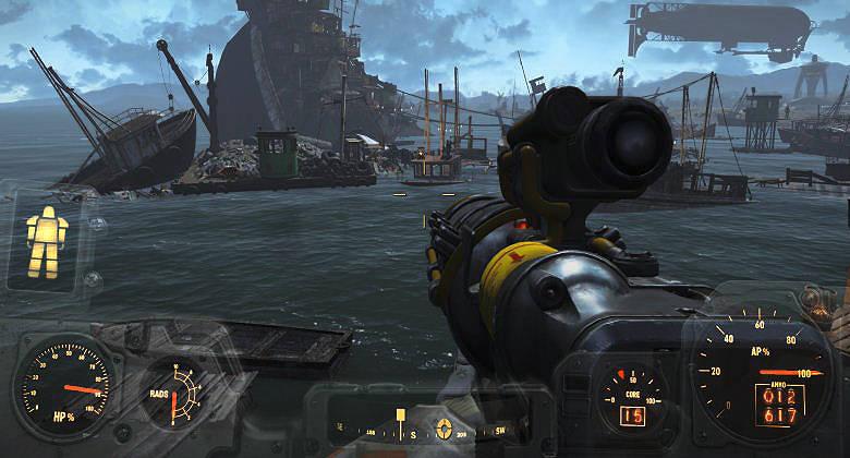 fallout-4-podvodniy-mir[etalongame.com]