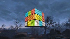 fallout 4 screenshot1
