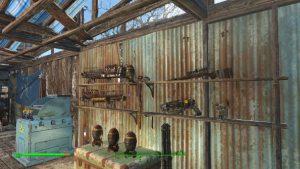 fallout 4 screenshot10