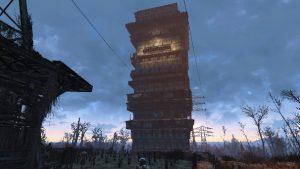 fallout 4 screenshot11