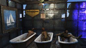 fallout 4 screenshot13
