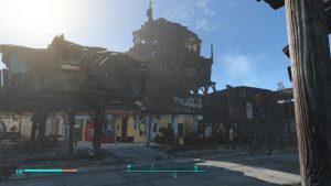 fallout 4 screenshot14
