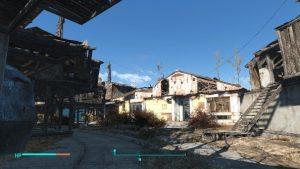 fallout 4 screenshot15