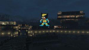 fallout 4 screenshot16
