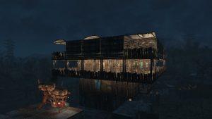 fallout 4 screenshot17