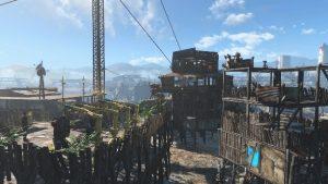 fallout 4 screenshot18