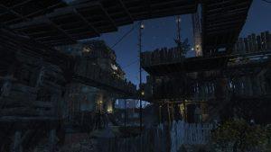 fallout 4 screenshot19