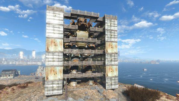 fallout 4 screenshot2