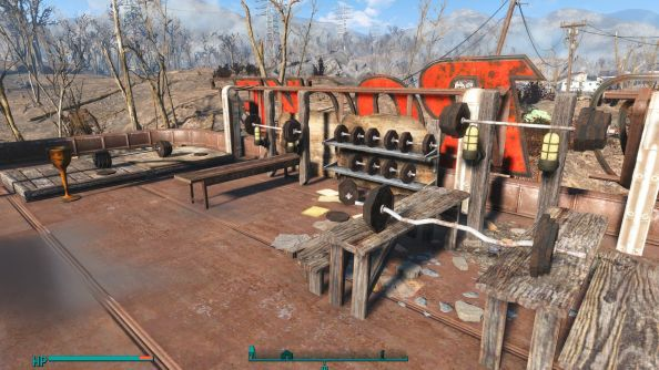 fallout 4 screenshot3