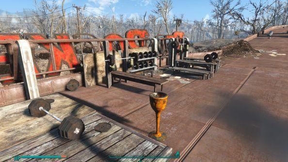 fallout 4 screenshot4